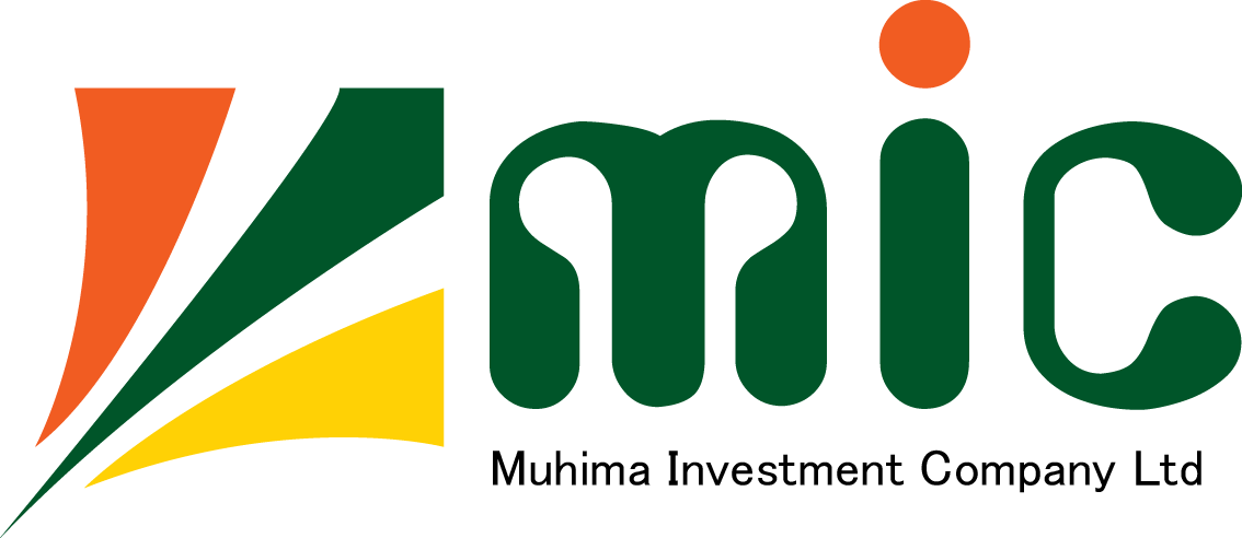 MUHIMA INVESTMENT COMPANY Ltd